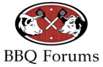 bbqforums.net