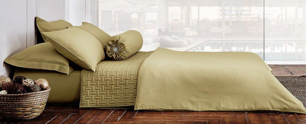 ราคาชุดผ้าปูที่นอน